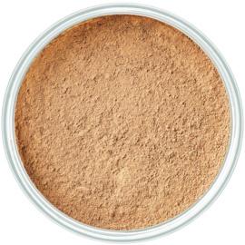 Artdeco Mineral Powder Foundation  Loose Mineral Powder Make-up Shade 340.8 Light Tan 15 g