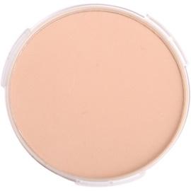 Artdeco Pure Minerals Compacte Poeder  Navulling  405.10 basic beige 9 gr