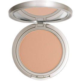 Artdeco Pure Minerals компактна пудра відтінок 404.10 basic beige 9 гр
