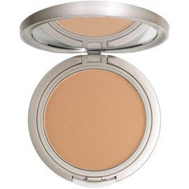 Artdeco Pure Minerals kompaktní pudr odstín 404.25 Sun Beige 9 g