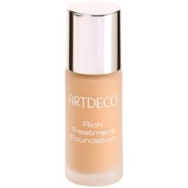 Artdeco Rich Treatment deckendes Make-up Farbton 485.18 Deep Honey 20 ml