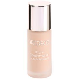 Artdeco Rich Treatment deckendes Make-up Farbton 485.28 Light Porcelain 20 ml