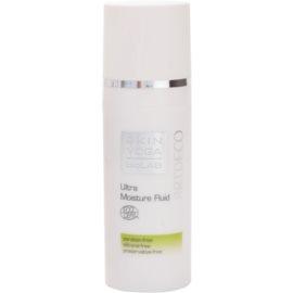 Artdeco Skin Yoga bioLAB hidratáló fluid  50 ml