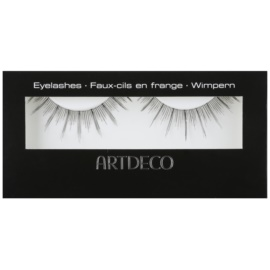 Artdeco Scandalous Eyes Klebewimpern mit Klebstoff  1 ml