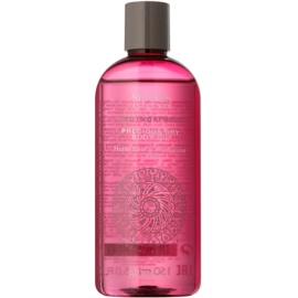 Artdeco Asian Spa Sensual Balance intenzíven gondoskodó Body Oil a finom és sima bőrért Ylang Ylang & Patchouli 150 ml