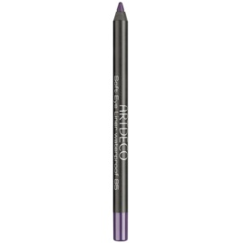 Artdeco Eye Liner Soft Eye Liner Waterproof matita occhi colore 221.85 Damask Violet 1,2 g