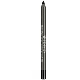 Artdeco Eye Liner Soft Eye Liner Waterproof matita occhi colore 221.10 Black 1,2 g