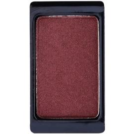 Artdeco The Sound of Beauty fard ochi culoare 3.158 Pearly Port Royal 0,8 g