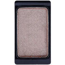 Artdeco The Sound of Beauty fard ochi culoare 3.202 Elegant Taupe 0,8 g