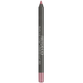 Artdeco The Sound of Beauty lápiz delineador para labios tono 172.80 Precious Plum 1,2 g