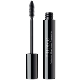 Artdeco Mascara Volume Supreme Mascara mascara volumizzante colore 2069.1 Black 15 ml
