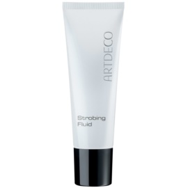 Artdeco Strobing fluid radiant  25 ml