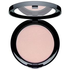 Artdeco Strobing pudra pentru luminozitate pentru look perfect culoare 415.4 Oh My Glow! 9 g