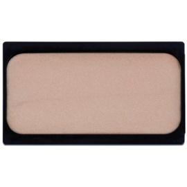 Artdeco Strobing crema iluminatoare culoare 6 Gold Glow 5 g