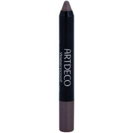 Artdeco Summer Breeze szemhéjfesték  ceruzában árnyalat 2680.08 Terra Glow 4,2 g