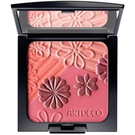 Artdeco Talbot Runhof Blush Couture Puder-Rouge mit Spiegel 33103 10 g
