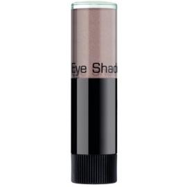 Artdeco Talbot Runhof Eye Designer Refill Lidschatten Ersatzfüllung Farbton 27.12A 0,8 g