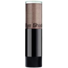 Artdeco Talbot Runhof Eye Designer Refill тіні для повік для безконтактного дозатора  відтінок 27.13A 0,8 гр