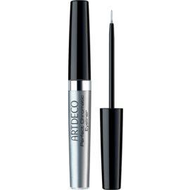 Artdeco Take Me to L.A. Liquid Eye Eyeliner Farbton 59202.2 LAX  4,5 ml