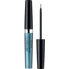 Artdeco Take Me to L.A. Liquid Eye Eyeliner Farbton 59202.3 The Hillls  4,5 ml