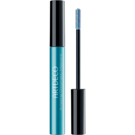Artdeco Take Me to L.A. Mascara Farbton 59201.3 Pacific Coast  6 ml