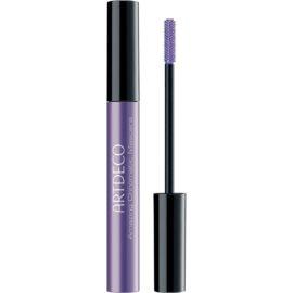 Artdeco Take Me to L.A. Mascara  Tint  59201.5 Purple Classic  6 ml