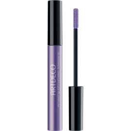 Artdeco Take Me to L.A. Mascara Farbton 59201.5 Purple Classic  6 ml