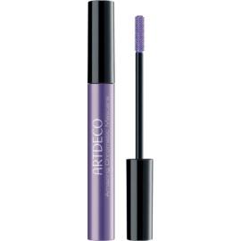 Artdeco Take Me to L.A. szempillaspirál árnyalat 59201.5 Purple Classic  6 ml