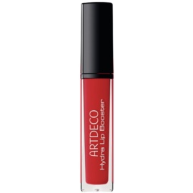 Artdeco Talbot Runhof Hydra Lip Booster brilho labial hidratante tom 197.10 Translucent Skipper's Love 6 ml
