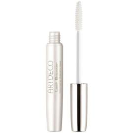 Artdeco Mascara Lash Booster amplificator gene pentru volum  10 ml