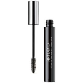 Artdeco Mascara Volume Sensation Mascara für Volumen Farbton 2074.1 15 ml