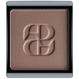 Artdeco Art Couture Wet & Dry umbra de ochi long-lasting culoare 313.32 Matt Truffle 1,5 g