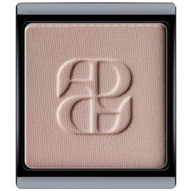 Artdeco Art Couture Wet & Dry Langaanhoudende Oogschaduw  Tint  313.41 Stonerose 1,5 gr
