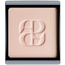 Artdeco Art Couture Wet & Dry umbra de ochi long-lasting culoare 313.60 Matt Shell 1,5 g