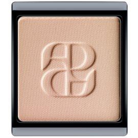 Artdeco Art Couture Wet & Dry umbra de ochi long-lasting culoare 313.75 Matt Skin 1,5 g