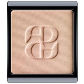 Artdeco Art Couture Wet & Dry sombras de ojos de larga duración tono 313.75 Matt Skin 1,5 g