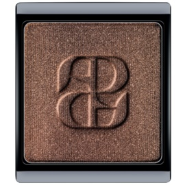 Artdeco Art Couture Wet & Dry langanhaltender Lidschatten Farbton 313.210 Satin Brown Sugar 1,5 g