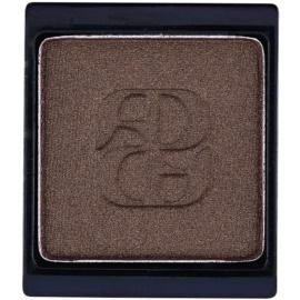 Artdeco Art Couture Wet & Dry sombras de ojos de larga duración tono 313.216 Satin Forbidden Forest 1,5 g