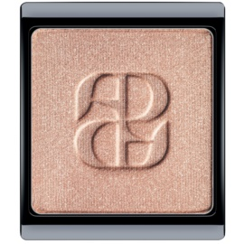 Artdeco Art Couture Wet & Dry sombras de ojos de larga duración tono 313.234 Satin Rose Quartz 1,5 g