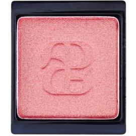 Artdeco Art Couture Wet & Dry umbra de ochi long-lasting culoare 313.236 Satin Orchestra Rose 1,5 g