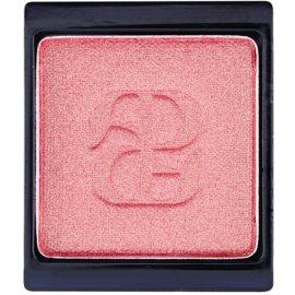 Artdeco Art Couture Wet & Dry sombras de ojos de larga duración tono 313.236 Satin Orchestra Rose 1,5 g