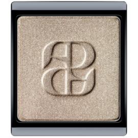 Artdeco Art Couture Wet & Dry sombras de ojos de larga duración tono 313.245 1,5 g