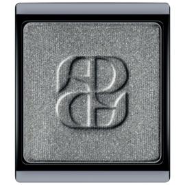 Artdeco Art Couture Wet & Dry umbra de ochi long-lasting culoare 313,258 Satin Green Grey 1,5 g