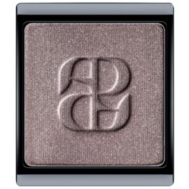 Artdeco Art Couture Wet & Dry sombras de ojos de larga duración tono 313.272 Satin Smoke 1,5 g