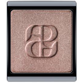 Artdeco Art Couture Wet & Dry umbra de ochi long-lasting culoare 313.289 Satin Light Taupe 1,5 g