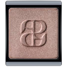 Artdeco Art Couture Wet & Dry sombras de ojos de larga duración tono 313.289 Satin Light Taupe 1,5 g