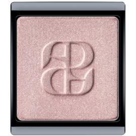 Artdeco Art Couture Wet & Dry umbra de ochi long-lasting culoare 313.296 Satin Baby 1,5 g