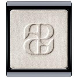 Artdeco Art Couture Wet & Dry Langaanhoudende Oogschaduw  Tint  313.320 Satin Pearl 1,5 gr