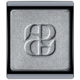 Artdeco Art Couture Wet & Dry sombras de ojos de larga duración tono 313.330 Satin Asphalt 1,5 g