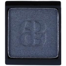 Artdeco Art Couture Wet & Dry sombras de ojos de larga duración tono 313,340 Satin Granite 1,5 g